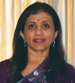 Dr. Anuradha Bose, Course Director